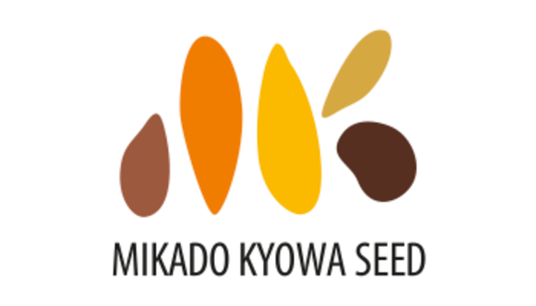 our brands of field seeds and vegetable seeds